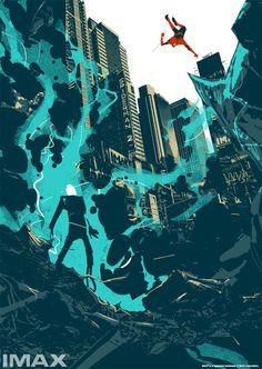 Homem-Aranha-2-poster-10-mai-2014-4