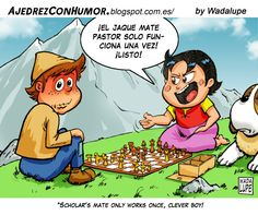 Rasenmahen Humor Hilft Pinterest Cartoon And Humor