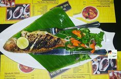 The Sultan Ibrahim gets a Emirates Fusion at Fort Kochi  #zomato #zomatodubai  #zomatouae #dubai #dubaipage #mydubai #uae #inuae #dubaifoodblogger #uaefoodblogger #foodblogging #foodbloggeruae #uaefoodguide #foodreview #foodblog #foodporn #foodpic #foodphotography #foodgasm #foodstagram #instagram #instafood #theshazworld #fortkochirestaurant #alqusais #kerelacuisine