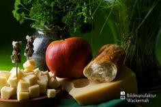 nice Fotografie »Käse – Kulinarische Streifzüge Numero 16«,  #Food #Stills