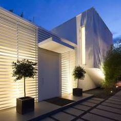 Modernes haus mit pool in deutschland  Moderne Häuser Bilder: Villa Germany | Modern, Villas und Deutschland