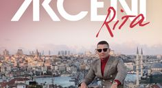 akcent french kiss mp3 download 320kbps