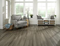 Best Flooring Options Your floors should meet the needs of your lifestyle, but also reflect your personal style! Read on to find out the best flooring options for your lifestyle. Luxury Vinyl Flooring, Best Flooring, Luxury Vinyl Tile, Vinyl Plank Flooring, Luxury Vinyl Plank, Flooring Options, Tile Flooring, Vinyl Planks, Hardwood Floors