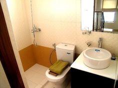 MyBenta ~ For Sale House & Lot Felecity model @ Antel Grand : Single Family Home, Cavite City
