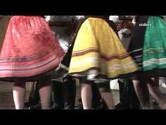 Summerfest '09 - Szlovák kanalas