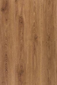 De beautifloor Ardennen Bastogne laminaatvloer zijn door hun Uni-Clickverbinding eenvoudig zelf te leggen.