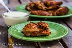 Top 10 Recipes for Labor Day Weekend