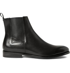 Autumn casual wide calf boots and men s boots on pinterest