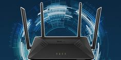 When it comes to the router, D Link is surely one of the top providers in the market. It has a wide collection of routers. Unfortunately, not all routers are suitable for you. You need to pick the best D Link router if fast and reliable speed is your main concern. We will help you find the best one for you. Dlink Router, Best Router, Router Reviews, Are You The One, How To Find Out, Things To Come, Top, Collection, Crop Tee