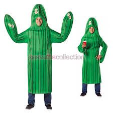 It's a Cool Cactus Adult Costume. A Dashing collection of Funny Humorous Costumes for Halloween at CostumePub. Mexican Fancy Dress, Mexican Dresses, Mexican Costume, Mexican Party, Mexican Birthday, Creative Halloween Costumes, Halloween Kostüm, Clever Costumes, Awesome Costumes