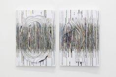 東京の新規トップギャラリー by Darryl Jingwen Wee (image 3) - BLOUIN ARTINFO , アートとカルチャーに特化したグローバルなオンライン情報サイト | BLOUIN ARTINFO