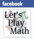 Math games -- Hundred Chart Nim -- for young children.  Build fluency with adding and subtracting.