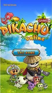 http://www.gameandroidaz.net/2014/02/tai-game-pikachu-online-dai-chien-thu-cung-cho-android.html Tải Game Pikachu Online - Đại Chiến Thú Cưng Cho Android