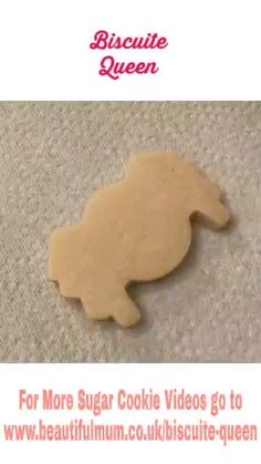 Shared by Carla Bonita Halloween Cookies Decorated, Halloween Sugar Cookies, Christmas Sugar Cookies, Valentine Cookies, Easter Cookies, Fun Cookies, Cookie Favors, Baby Cookies, Heart Cookies