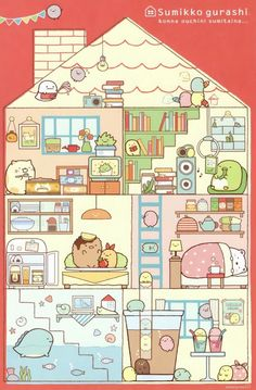 Fabulous Drawing On Creativity Ideas. Captivating Drawing On Creativity Ideas. Kawaii Doodles, Cute Kawaii Drawings, Cute Doodles, Griffonnages Kawaii, Kawaii Anime, Illustration Mignonne, Cute Illustration, Cute Images, Cute Pictures