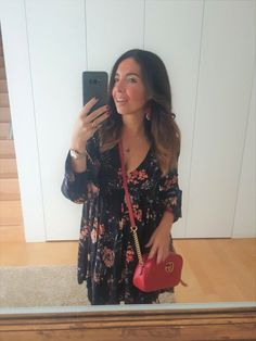 Holiday Fashion, Autumn Winter Fashion, Fall Winter, New Fashion Trends, Fashion Bloggers, Old Women, Well Dressed, Luxury Lifestyle, Nice Dresses