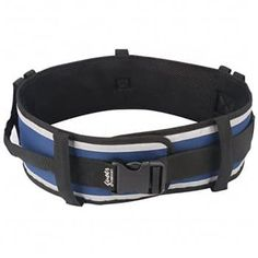 Buy GUOER Tommhanes Transfer Belt Gait Belts Mobility Assistance Belt Multifunctional Nursing Belt One Szie Blue Best Leather Belt, Leather Belts, Best Whitening Toothpaste, Perfect Gift For Him, Best Gifts For Men, Tech Gifts, Metal Buckles, Multifunctional, Tech Accessories