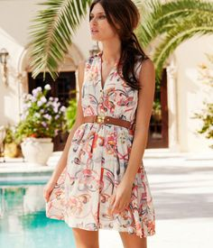Must have summer more summer dresses!    http://www.hm.com/us/product/99083?article=99083-E#article=99083-E