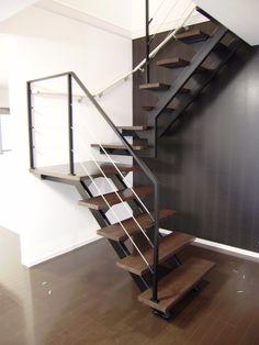 「折り返し階段」の画像検索結果