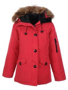 Canada Goose toronto online shop - Canada goose outlet hilgedick on Pinterest | Canada, Parkas and ...