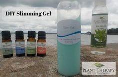 Slimming Formulas | Plant Therapy Blog