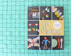 let's sew together | MADE