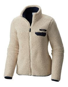 Lord & Taylor Sale, Columbia Mountain Side Heavyweight Fleece 48.00 Extra 20% Off with code WINTER
