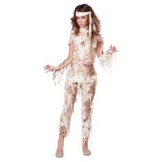 Hooded Huntress Tween Girlu0027s Costume | Pinterest | Tween Costumes and Halloween costumes  sc 1 st  Pinterest & Hooded Huntress Tween Girlu0027s Costume | Pinterest | Tween Costumes ...