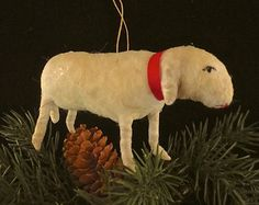 xmas by Michelle on Etsy