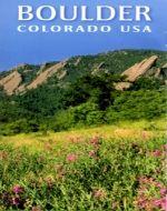 TravelGuidesFree.com: Colorado Free Brochures