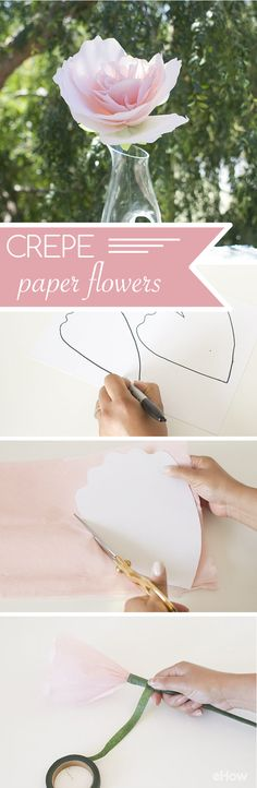 91 Best Diy Paper Crafts Images On Pinterest Diy Paper Crafts Art