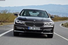 BMW-7er-2015-750Li-xDrive-G12-750i-G11-01