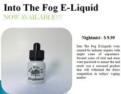 """Check out new work on my @Behance portfolio: """"Nightmist 