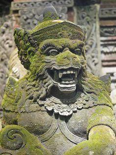 Buddha, Statue, Travel, Art, Craft Art, Viajes, Kunst, Destinations, Traveling
