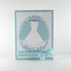 Image result for bridal shower cards to make