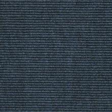 Burmatex Academy Heavy Contract Cord Carpet Tiles Bradfield Blue 11819