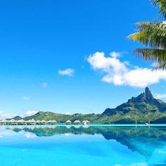 Ihr sucht nach Urlaubsinspirationen? Wir führen euch zu den atemberaubendsten Plätzen rund um die Welt.