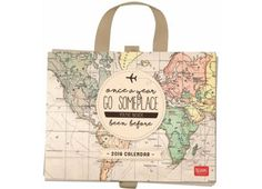 TRIPS AND DREAMS: 10+1 TRAVEL GIFTS IDEAS FOR TRAVELLERS AND TRAVEL ...