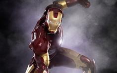 Crítica | Homem de Ferro