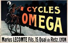 Omega Cycles