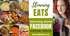 Syn free diet coke chicken slimming eats - slimming world recipes. Slimming World Pasta, Slimming World Recipes Syn Free, Slimming World Dinners, Slimming Eats, Coke Chicken, Chicken Recipes, Crack Chicken, Ginger Chicken, Vegetarian Recipes