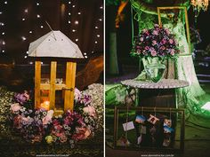 Casamento no Espaço Beach | Diane + Diogo | casamento em joao pessoa noiva do dia blog de casamento sweet eventos espaco beach danniel victor diane 65