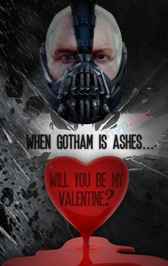 1000 Images About Valentines Day On Pinterest Valentine
