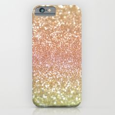 glitter case for  Iphone 6s Iphone 6s plus Iphone 6 Iphone 6 plus Iphone se Iphone (5, 5s) Iphone 5c Iphone (4, 4s) Iphone (3g, 3gs) Galaxy S7 Galaxy S6 Galaxy S5 Galaxy S4 Ipod Touch  $35 each - slim case