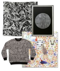 Gift Guide | House of Voltaire