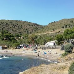 Cala Pelosa Beach, Water, Outdoor, Gripe Water, Outdoors, The Beach, Beaches, Outdoor Living, Garden