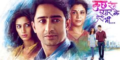 Kuch Rang Pyar Ke Aise Bhi 27 March 2017 Full Episode 281