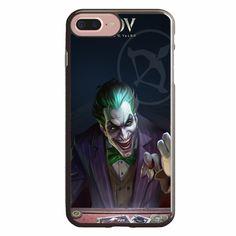 907341988 iPhone 7 Plus. Wallpaper AOV Joker