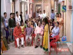 Desh Ki Beti - Nandini - 23rd October 2013 - Full Episode - Video Zindoro http://www.zindoro.com/video/2013/10/23/desh-ki-beti-nandini-23rd-october-2013-full-episode/