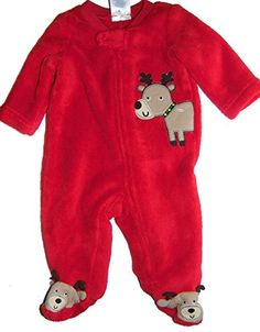 Mud Kingdom Little Boys Fleece Outfits Tang Suit Traditional Style